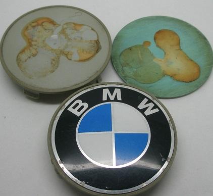 BMW36-131 180 419