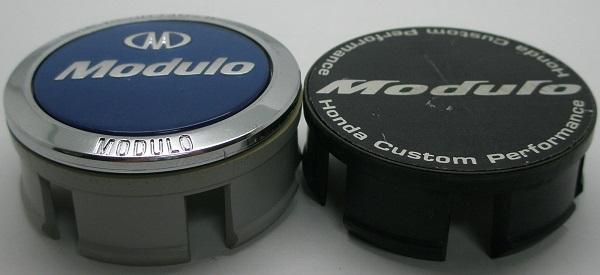 modulo58mmツメ長タイプ2種