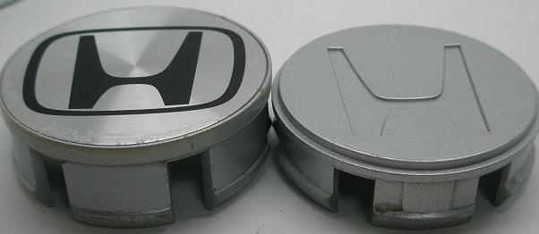 S50-N900とSR3-J010