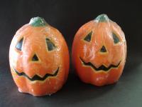 工房 かぼちゃ