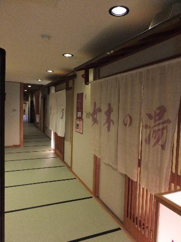 arashiyamabenkei0048.jpg