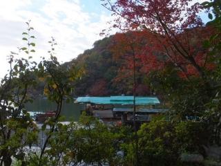 arashiyamabenkei0084.jpg