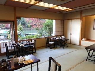 arashiyamabenkei0086.jpg