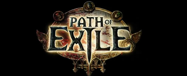 Path-of-Exile-Open-Beta.jpg