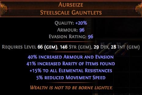 amulete3.jpg