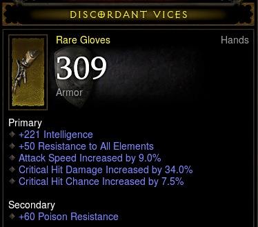 glovews34.jpg