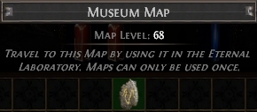 poe_museum_map_big.jpg