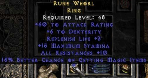 rare_ring.jpg
