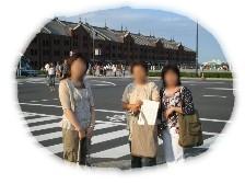 その他 003.jpg