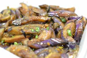 Cooking_AsianGarlicEggplant