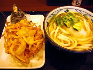 20110818_maru-01-cyu.jpg