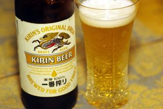 20110820_beer-02.jpg