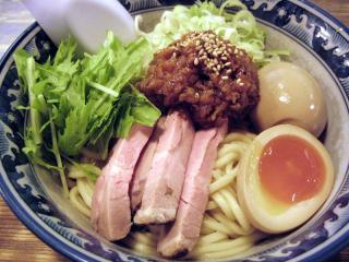 20110826_syomaru_kara.jpg