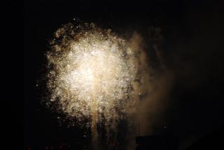 20110827_sumida-wa.jpg