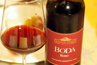 20110919_wine.jpg
