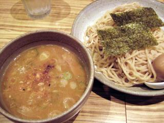 201109_hyakusiki_ktuke.jpg