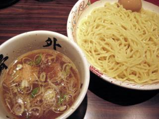 201109_musashi_tama-tsuke.jpg