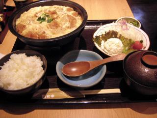 201109_wako_katsuni.jpg