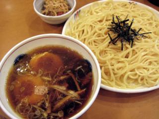 20111017_kou_tsuke.jpg