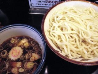 20111018_saikorto_tsuke.jpg