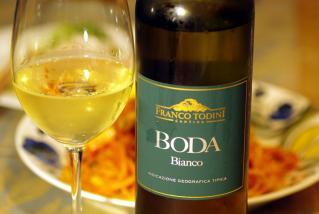 201110_wine_boda-02.jpg