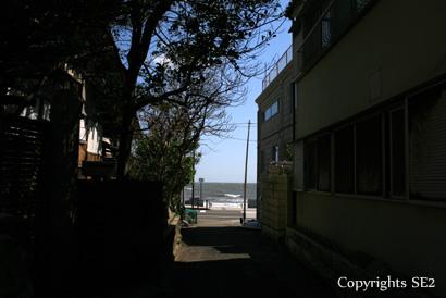 120405-1.jpg