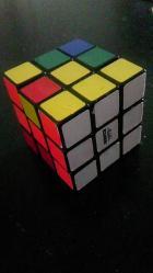 ルービックキューブ1302011(2)
