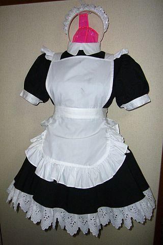 Maid_costume.jpg