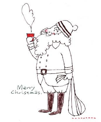 **Merry Christmas**