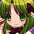 b69685_icon_19.jpg
