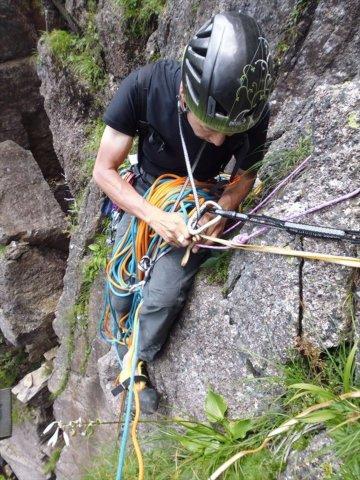 08 登攀終了点_R