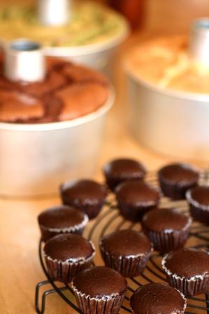 20110826 ショコラアメール