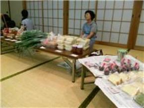 20110826 大江 (4)
