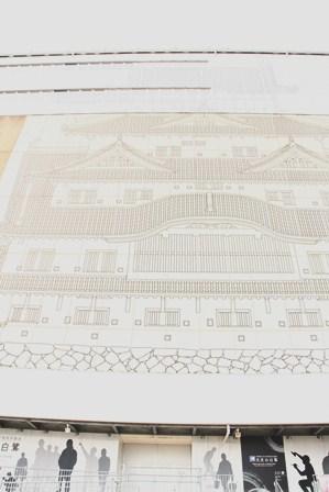 20130326 姫路城2