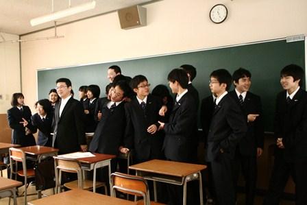 20130410 光太郎入学式