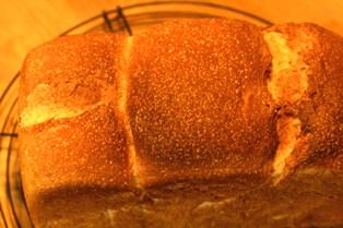 20130416食パン