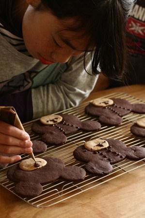 20130503 ジャッキークッキー (3)