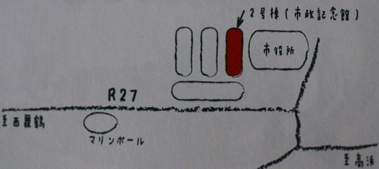 20130612 カムヒヤ (6)