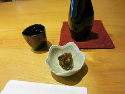 13-11-25 酒あて