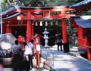 九頭竜神社新宮1