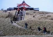 箱根元宮1