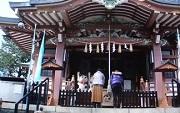 今野神社2