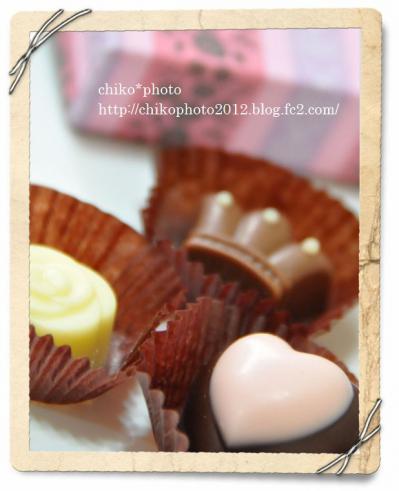 photo-77 chocolate2