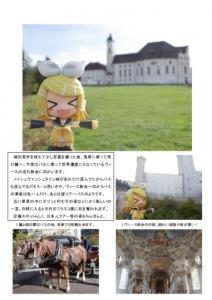 10sample.jpg