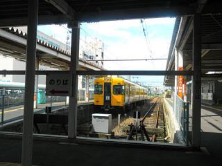 2011_08300564.jpg