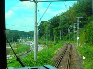 2011_08300595.jpg