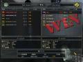 vs kmn-gaming