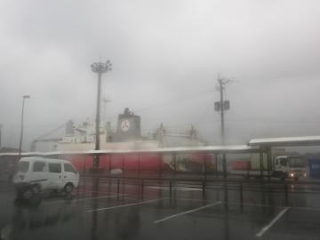 131217-1=雨のHBC aMIU港