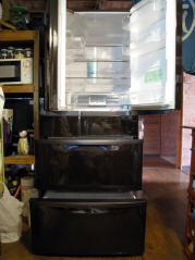 111107-25=2代目冷蔵庫設置(3