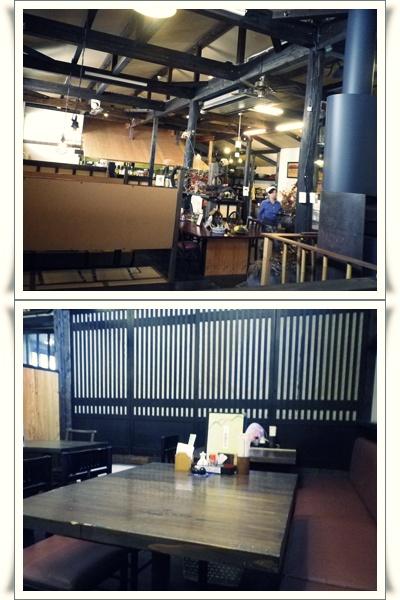 農園食堂2